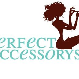 Perfect Accessorys A Natural Nail Boutique