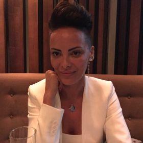 Stefania Gherman