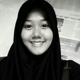 Hanna Uswatun Hasanah
