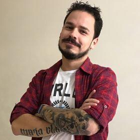 Davis Cabral