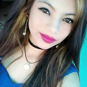 Chelitha 😍
