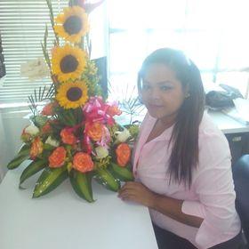 alexandra quiñones
