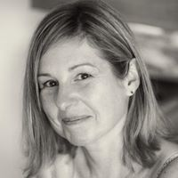 Valerie Bigouroux