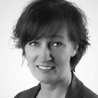 Hanneke Cooijmans