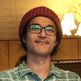 yuji iha