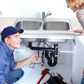 Fossati Plumbing and Heating