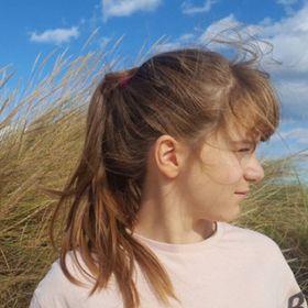 Charlotte Bayol