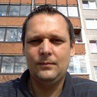Krzysiek Biczkowski
