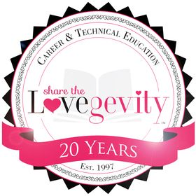 Lovegevity's Wedding Planning Institute