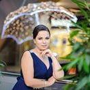 Cristina Petco