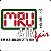 MRU Magyarország