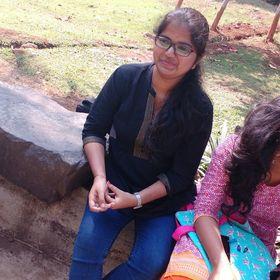 Sanyukta Khatu