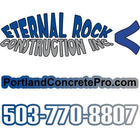 Eternal Rock Construction Inc