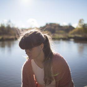 Katrine Eltvik