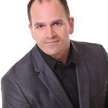 Eric Pelletier