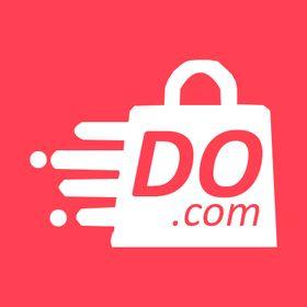 Divisoria Online