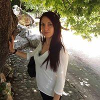 Giota Louko