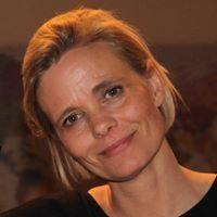 Anne Knappmann
