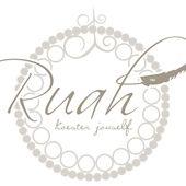 Ruah - Koester Jouself