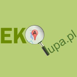 EKO Lupa.pl