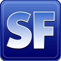 SocialFrenz, Inc.