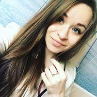 Светлана Силаева