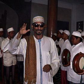 Indra Prabu