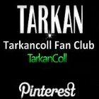 TarkanColl Fan Club