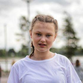 Aino Tokola