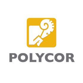 Polycor Natural Stone