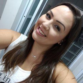 Brenda Bastos