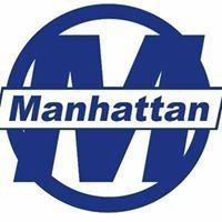 Manhattan Process