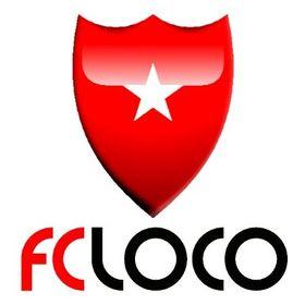 FCLOCO