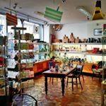The Craftshop, Newcastle Arts Centre
