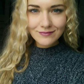 Daniela Sadlonova