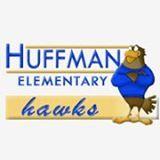 Huffman Elementary PTA - Plano, TX