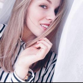 Tereza Michálková