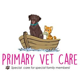 Primary Veterinary Care