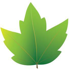 Canadian Mattress Recycling