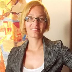 Ildiko Sallai-Orosz
