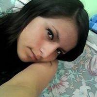 Sarita Gonzalez