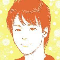 Yoshiki Ito