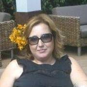 Maria Jose Anton