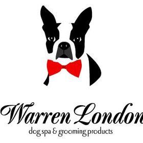 warrenlondon.myshopify.com