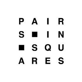 Pairs In Squares
