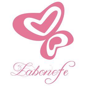 Labonefe