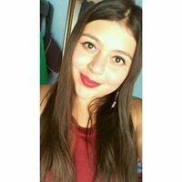 Nathalia Gonzalez