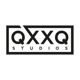 QXXQ Studios