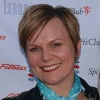 Anita Pedersen
