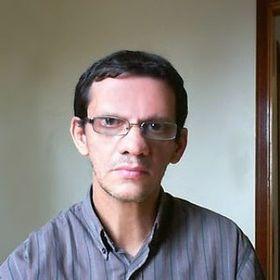 Ivison Pacheco